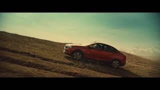 LADA Vesta Cross Когда рекламный ролик лучше многих трейлеров к фильму!