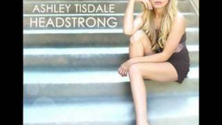 Ashley Tisdale -It
