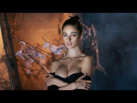 ЛУЧШИХ РУССКИХ ПЕСЕН 2019 ГОДА 🔝 РУССКАЯ МУЗЫКА 2019 ХИТЫ 🔊 Best Russian Music 🔥 Russische Musik #46