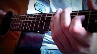 Download Vitamin E Blues - Fingerstyle guitar MP3 song and Music Video