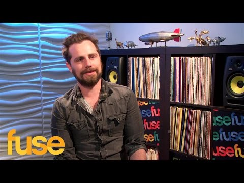 Rider Strong On Why Boy Meets World Remains So Beloved Today