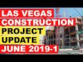 Time lapse video of the Adelaide Casino redevelopment ...