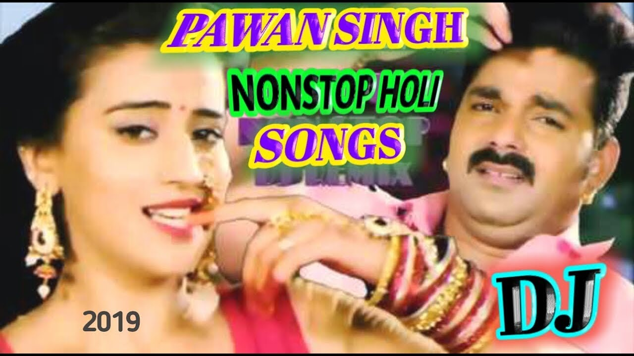 New picture 2020 bhojpuri song khesari lal yadav dj 2019