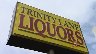 3 Trinity Lane Stores Cited For Selling Alcohol To Minors