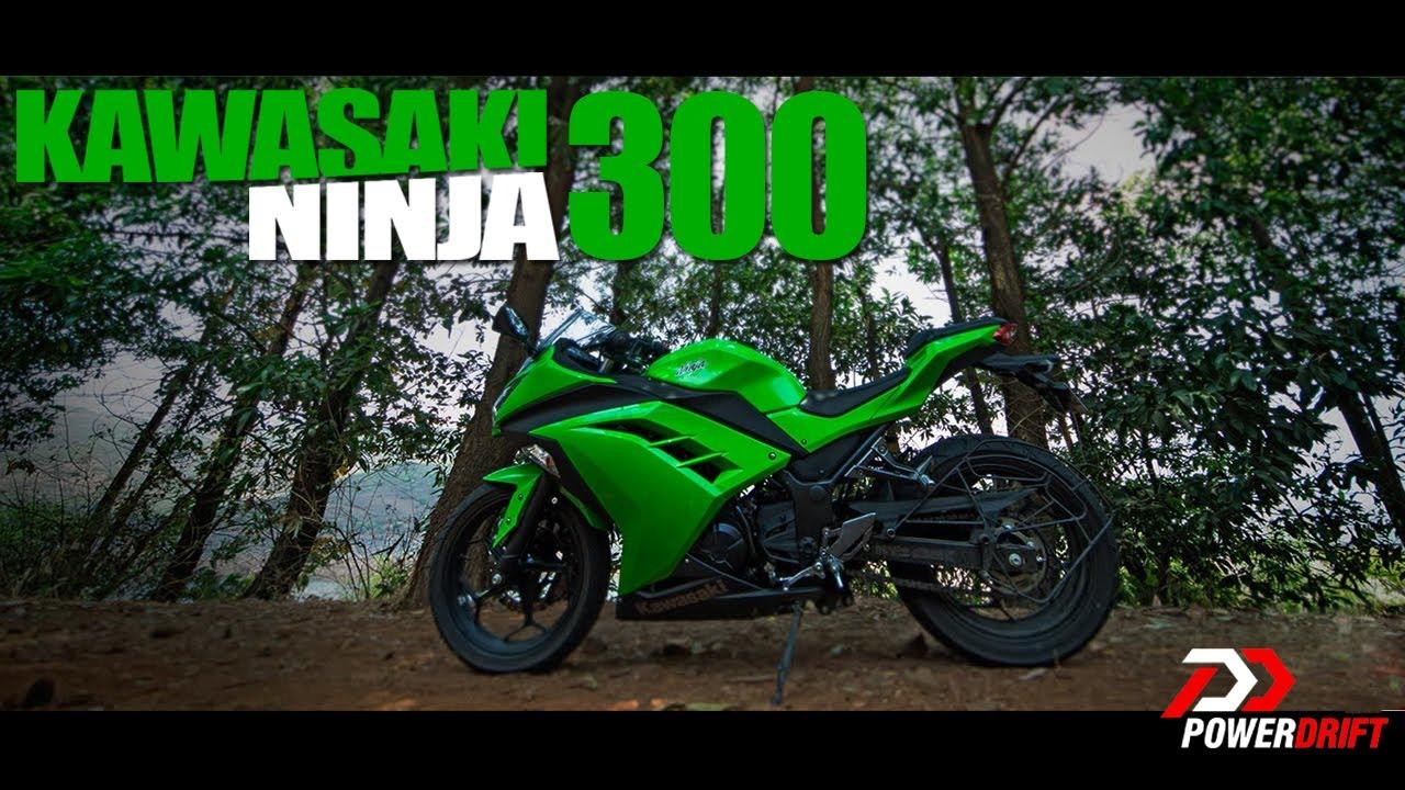 Kawasaki Bikes Price List, New Kawasaki Bike Models 2019