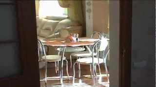 видео Квартриры посуточно в Николаеве