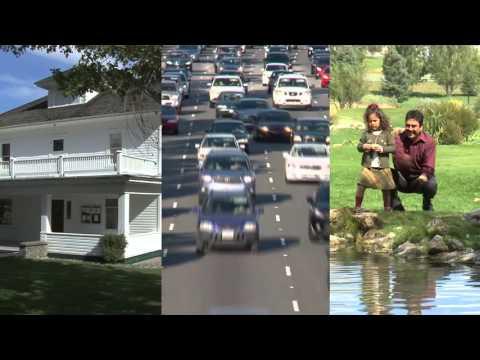auto-insurance-101---full-coverage-defined!