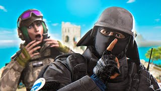 soup-s-secret-to-getting-a-million-views-rainbow-six-siege