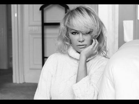 Inside Pamela Anderson's Recent Short Marriage | Celebrity Page