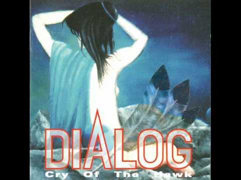 Группа Диалог/Валерий Меладзе - Я плыву на восток