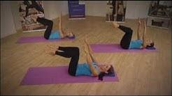 hqdefault - Pilates For Low Back Pain Dvd Appi