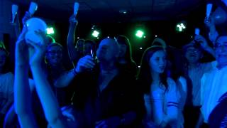 Chanson anniversaire - BON ANNIVERSAIRE - Clip - SILVERE ET LE GROUPE INVI