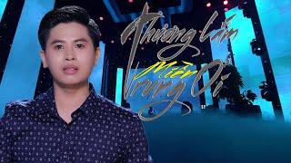 Thương Lắm Miền Trung Ơi - Nguyễn Thành Viên || Đồng Bào Khóc Hết Nước Mắt Vì Khúc Ruột Miền Trung