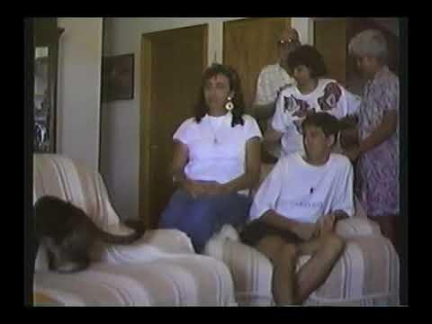 1990,91,92 panama city