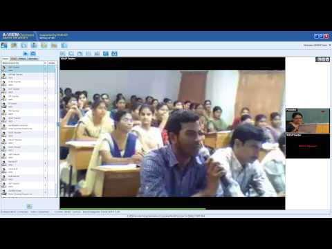 QEEE Lecture 1- Electromagnetic Fields