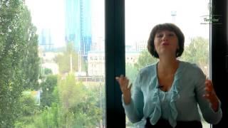 Практические советы для арт-терапевтов. 9 урок: Как понять, где правда?   Елена Тарарина