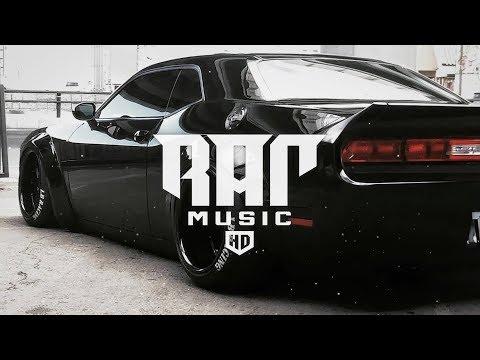 50 Cent - Candy Shop ft. Eminem (Keefer Remix)