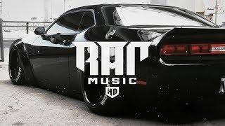 Video 50 Cent - Candy Shop ft. Eminem (Keefer Remix) download MP3, 3GP, MP4, WEBM, AVI, FLV Mei 2018