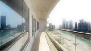 Oceanscape 1 Bedroom Apartment Shams Abu Dhabi Al Reem Island Ab