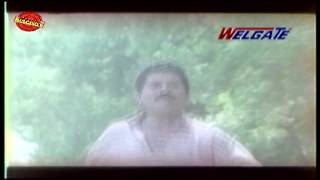 Video Kusruthi Kattu Malayalam Movie Comedy Scene jagathy and indirans download MP3, 3GP, MP4, WEBM, AVI, FLV Oktober 2017