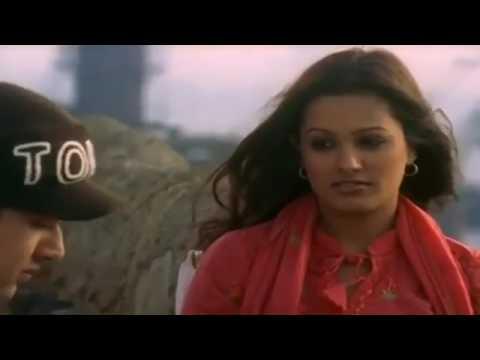 Kabhi Na Sukoon Aaya- Full Video Song with Lyrics- HQ Koi Aap Sa