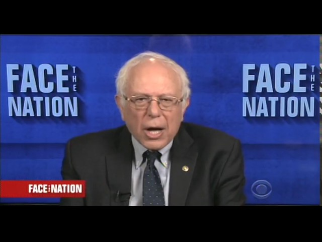 sanders-the-democratic-party-model-is-failing