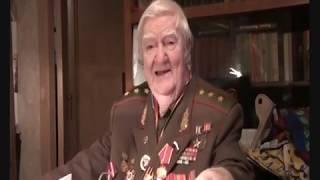 Сын Сталина о Рокфеллере и советской элите 1968 года