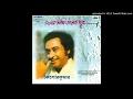 Manush Jonmo Diye Bidhi by Amit Desai