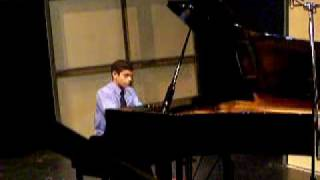 w-albright---sweet-sixteenths-a-classy-rag-for-piano