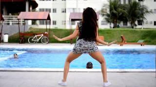 Video Tainá Costa | Tambor (MC Jhowzinho e Kadinho) download MP3, 3GP, MP4, WEBM, AVI, FLV Maret 2018