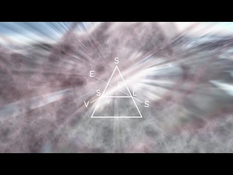 Vessels - Echo In (Official Video)