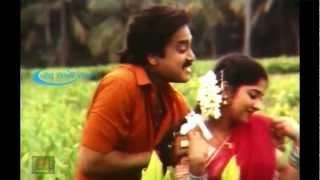 Download Ennai Thottu (Unnai Nenachaen Paattu Padichaen - 1992) MP3 song and Music Video