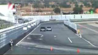 buick-enclave-vs-honda-pilot Buick Enclave Vs Honda Pilot
