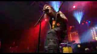 Children of Bodom-Stockholm Live-13 Hate Crew Deathroll