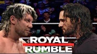 WWE Top 10