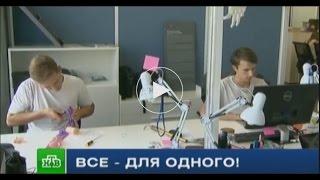На НТВ выяснили, как краудфандинг превратился в народную службу помощи.
