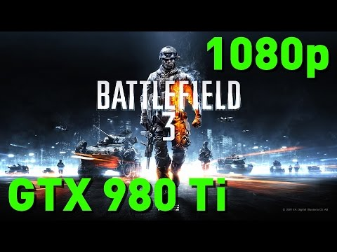 battlefield 3 best fov for 1080p