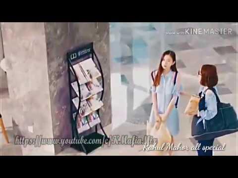 Hai Re Haye Nakhra Tera Ni Video Song (Korean Mix) From Subscribers Rahul Mahor