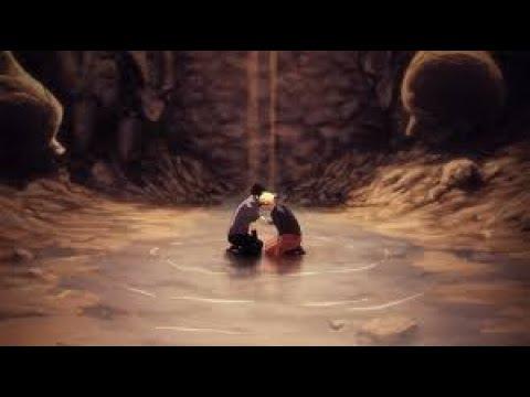 Naruto vs Sasuke // gin$eng