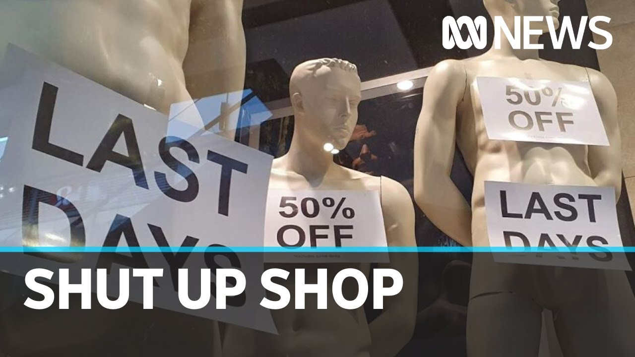 'They are very hard working:' These retailers are staying open on ...