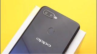 Oppo F9 | العيوب والمميزات الحقيقية