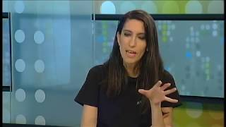 Kulturni dnevnik ( TV RTS 04. 12. 2017. )