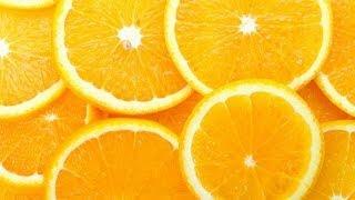 #328. Цитрусовые фрукты (Еда и напитки)