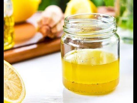 Оливковое масло. Натуральная косметика. Органические продукты.