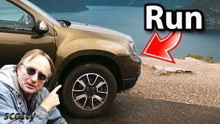 3 Worst Cars Only Stupid People Buy
