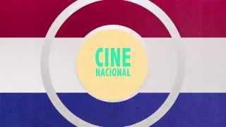 Spot Concursos Ta'anga y Roa Cinero par TV