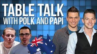 Call Or Fold - Isildur 1 MILLION DOLLARS? | Dan Smith | YT Poker