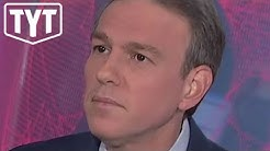 """NYT Snowflake Bret Stephens Melts Over """"Bed Bugs"""" Taunt"""