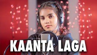 Kaanta Laga   Cover by AiSh   Raat Bairan Hui   Bangle Ke Peechhe   Lata Mangeshkar Hits