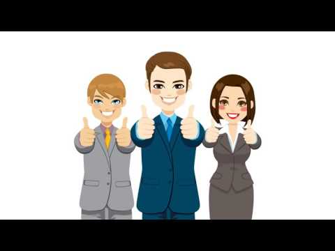 The MP Help Desk - Don't Purchase Life Insurance Until You Watch This Video!!